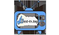 best-tv.top | Личный кабинет